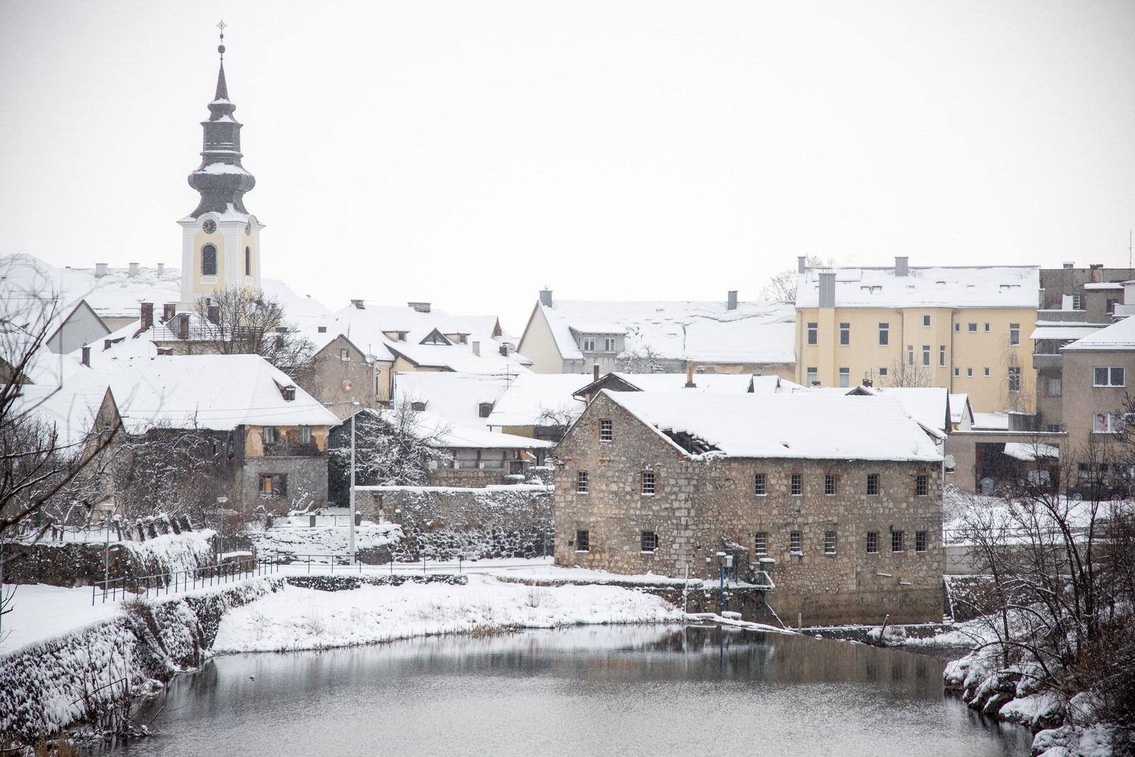 likaclub_snijeg u ožujku 2020 (7)