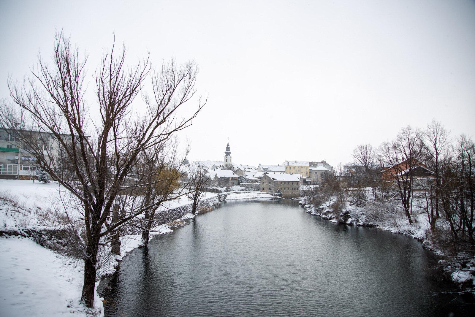 likaclub_snijeg u ožujku 2020 (8)