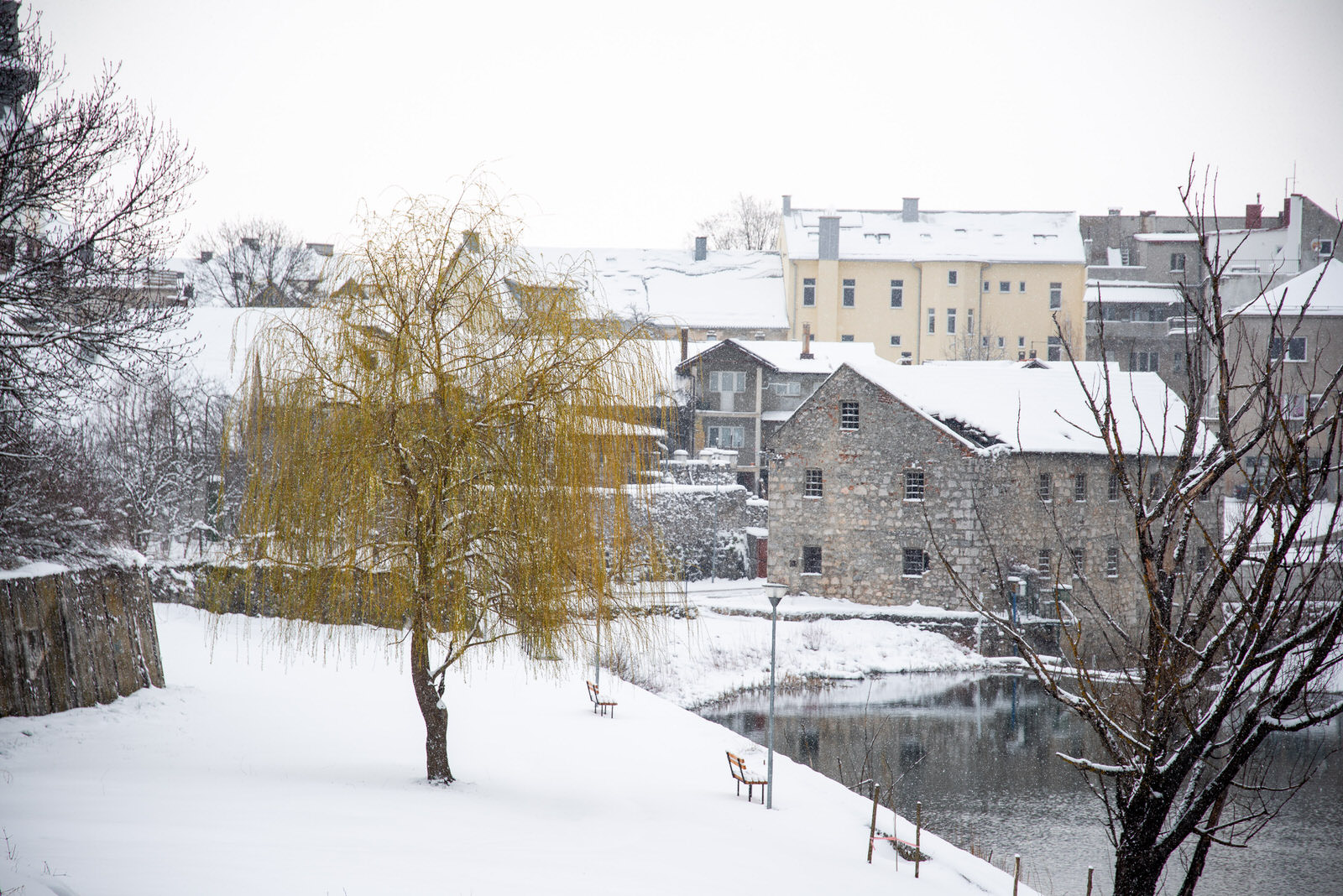 likaclub_snijeg u ožujku 2020 (9)