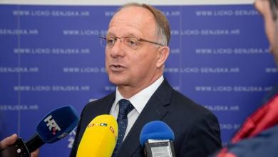 Photo of Gradonačelnik Dabo u priopćenju demantira dezinformacije i objašnjava današnju situaciju u Novalji