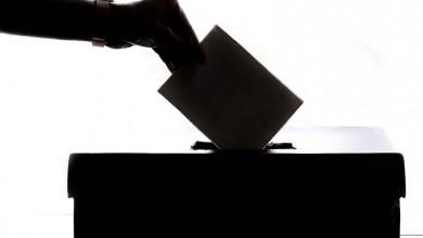 Photo of Stožer civilne zaštite: Izbore u HDZ-u organizirati tijekom cijelog dana