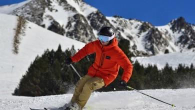 Photo of POHLEPA ISPRED ZDRAVLJA Konobar širio zarazu, ali skijalište nisu zatvorili zbog zarade