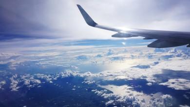 Photo of Zračna luka Franjo Tuđman proglašena najboljom zračnom lukom u Europi!
