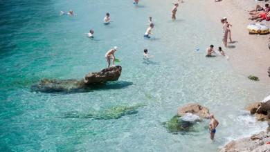 Photo of Zadarski Crveni križ poziva: Postani spasilac na plaži!