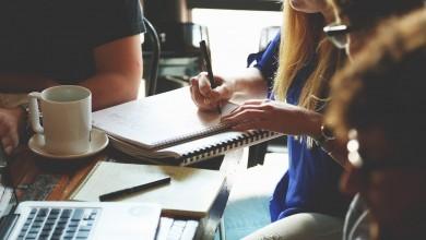 Photo of Ako ste mladi i nezaposleni, dođite u Gospić i Otočac na predstavljanje RAISE YOUTH projekta