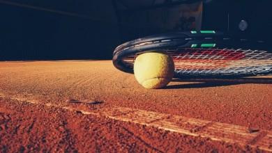 Photo of U Karlovcu od 16 oboljelih 13 vezano uz teniski susret prije dva tjedna