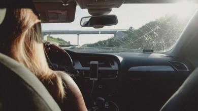 Photo of Savjeti vozačima koji ne mogu izbjeći putovanje