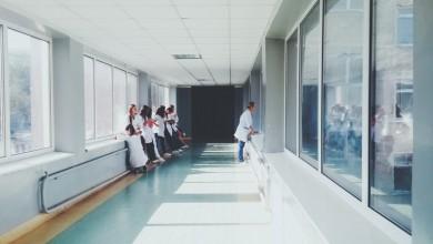 Photo of U Klinici za infektivne bolesti preminuo bolesnik s koronavirusom
