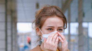 Photo of Inspektorat: Pamučne perive maske ne smiju se oglašavati kao zaštitne maske