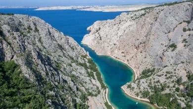 Photo of Otvorenjem uvale Zavratnice počela nova turistička sezona u Parku prirode Velebit