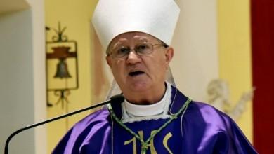 Photo of Biskup Križić: Neka domovi postanu sveta mjesta