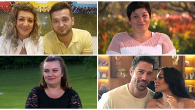 """Photo of Bahra stiže u RTL-ov virtualni kviz """"10 pitanja""""! Prijavite se i uz njezinu pomoć osvojite 2.000 kuna"""