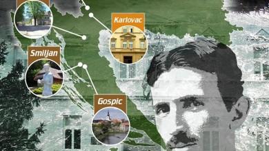 Photo of U DRUŠTVU TESLE Putujmo Hrvatskom virtualno kako bismo se pripremili za nove oblike turizma nakon Covid-a 19!