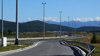 Photo of Promet na A1 od Gospića do Gornje Ploče ograničen na 100 km/h