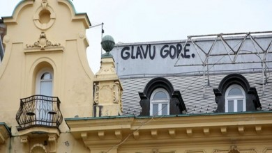 Photo of Glavu gore – vjesnik optimizma i proljeća
