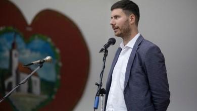 """Photo of Pernar: """"Karantena za stare i bolesne, mladima omogućiti normalan život"""""""