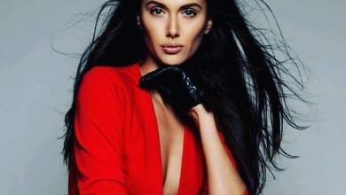 Photo of Hrvatica postala dio globalne priče s još 39 najljepših žena svijeta