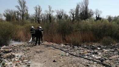 """Photo of HVZ: """"Nedopustivo je da vatrogasce napadaju pojedinci o čijoj sigurnosti upravo oni brinu!"""""""""""