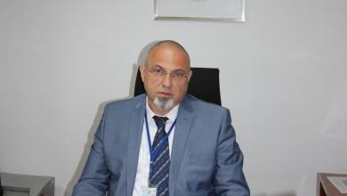 Photo of Zoran Zdunić od danas privremeni načelnik Policijske uprave ličko-senjske