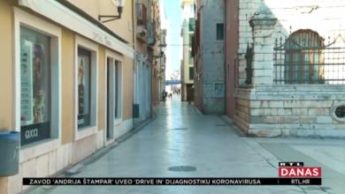 Photo of VIDEO Grad Zadar pomaže poduzetnicima rezovima u vlastitim redovima