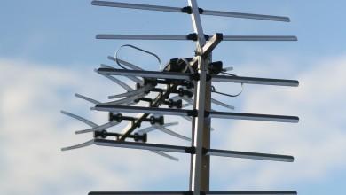 Photo of HAKOM odgađa potpuni prelazak na novi sustav DVB-T2/HEVC