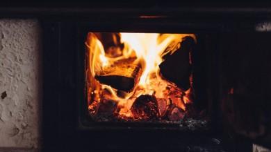 Photo of Poznat je uzrok jučerašnjeg požara u Klancu
