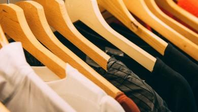 Photo of Capak: U trgovinama nećemo isprobavati odjeću, u ugostiteljskim objektima morat ćemo držati distancu