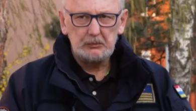 Photo of Božinović: Od ponoći kretanje po županijama bez propusnica