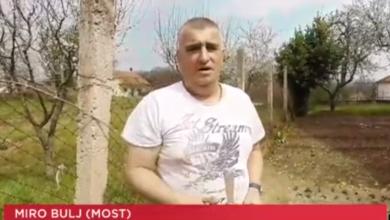 """Photo of VIDEO Što zastupnici rade kada ne rade: """"Pozivam vas, zaorimo zemlju, zasadimo što možemo"""""""