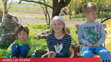 Photo of VIDEO Prihodi se smanjuju, a troškovi ostaju isti: Obitelji u Hrvatskoj strahuju zbog financijske nestabilnosti