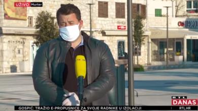 """Photo of VIDEO """"Murter i Betina su sada najsigurnija mjesta na Jadranu i tako ćemo ih brendirati"""""""