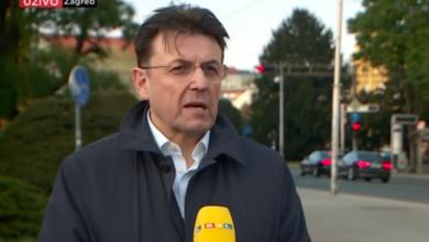"""Photo of VIDEO Predsjednik HGK o kritikama: """"Naša članarina je 42 kune mjesečno, ali smanjit ćemo ju ako treba"""""""