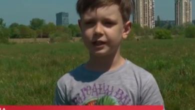 """Photo of VIDEO Roditelj bijesni zbog odluke o povratku u škole: """"Nije u redu takvu odgovornost stavljati na nas"""""""