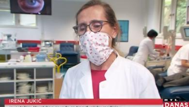 Photo of RTL doznaje: Hrvatska planira liječenje zaraženih antitijelima osobe koja je od koronavirusa ozdravila!