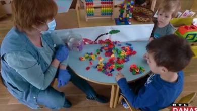"""Photo of VIDEO Još se ne zna pod kojim uvjetima će djeca u vrtiće i škole: """"Ovaj stres roditeljima nije bio potreban"""""""