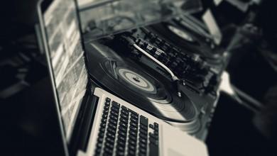 Photo of Što nam donosi prijedlog novog Zakona o autorskom pravu i srodnim pravima – hoće li napokon doći do razvoja digitalnog glazbenog tržišta u Hrvatskoj?