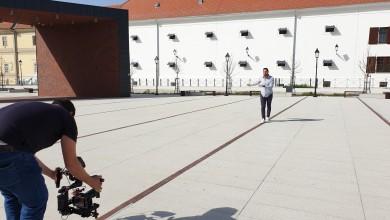 Photo of Kasovci predstavili spot nastao u izolaciji i poručili: Ostani doma za bolje sutra!