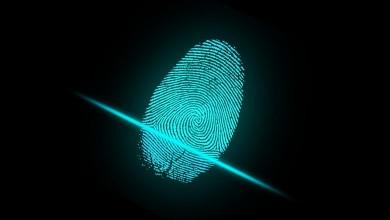 Photo of Stižu nove osobne iskaznice, na čipu će biti prikaz lica i otisci prstiju