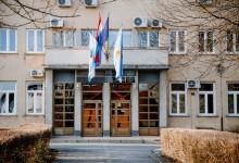 Photo of Grad Gospić objavio 63 poslovna subjekta koji su ostvarili pravo na potporu, pogledajte koji su