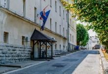 Photo of Stožer Ličko-senjske: Jedan ugostiteljski objekt kršio odluke nacionalnog stožera
