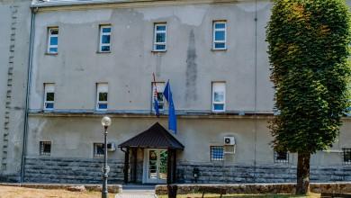 Photo of Stožer LSŽ: Jedan ugostiteljski objekt prekršio odluku o zabrani rada