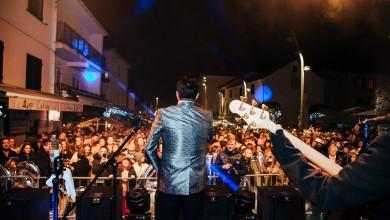 Photo of UNISON donosi 5 prijedloga za hitan povratak glazbenih događanja uživo
