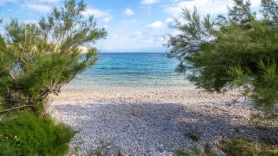 Photo of HTZ: Na bližim tržištima postoji želja za ljetnim putovanjima u Hrvatsku
