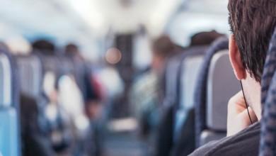 Photo of Skraćeno radno vrijeme zračnih luka