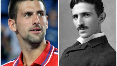 """Photo of Prvi tenisač svijeta otkrio kome se divi: """"On je razumio važnost uma"""""""