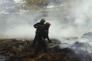 Photo of Gračac: Paleći korov izazvao požar pa zaradio kaznenu prijavu