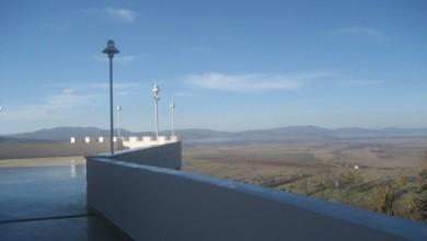 Photo of Od danas se građani Udbine mogu kretati po županiji bez propusnica