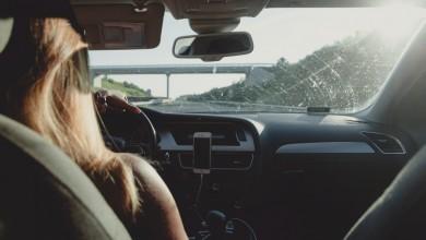 """Photo of Prometni stručnjak: """"Mnogi će, pritisnuti teškom svakodnevicom, shvatiti da mogu živjeti i bez auta"""""""