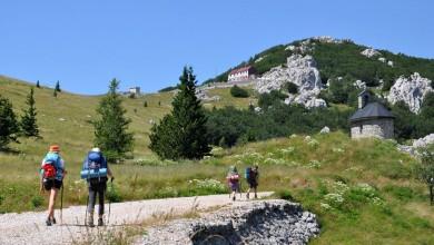 Photo of Planinarski dom Zavižan ponovno otvara vrata posjetiteljima