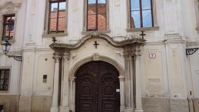 Photo of Hrvatski povijesni muzej: Uključite se u virtualnu potragu za hrvatskim velikanima!